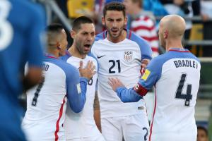 Dempsey's hunger fierce as U.S. career winds down