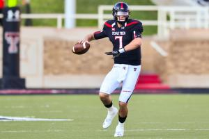 davis webb transfers cal texas tech