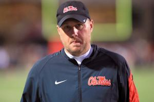 Podcast: Impact of Tunsil accusations on Ole Miss?