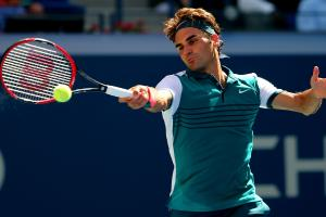 Roger Federer withdraws from French Open