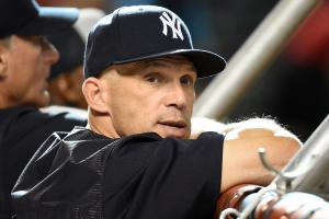 Girardi still believes Yankees can make playoffs