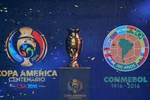 Watch: Kobe stars in Copa America Centenario ad
