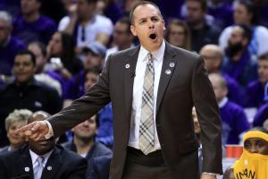 NBA rumors: Latest news, buzz around the league
