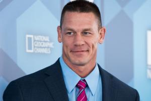 John Cena to host 2016 ESPY Awards on July 13