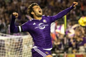 Kaka, Giovinco continue to be top-paid MLS players