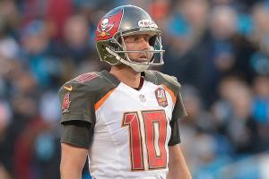 New Orleans Saints to sign K Connor Barth