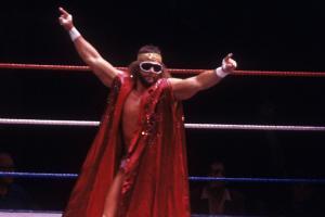 Randy 'Macho Man' Savage's top 20 moments