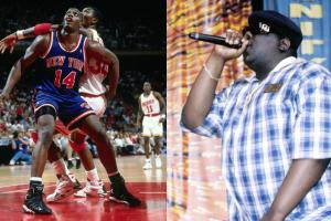 Fat Joe regrets saying song was about Anthony Mason