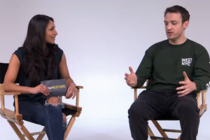 Mustard Minute: Dan Soder plays 'How F is it?'