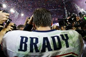 Vet writes to 2nd Circuit about Brady suspension