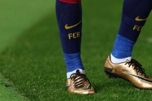 Barcelona, Nike ink new deal worth reported $174M