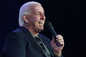 Media Circus: ESPN set to air 30 for 30 on Flair
