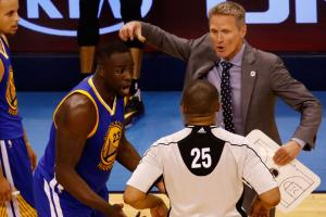 Draymond Green avoids suspension