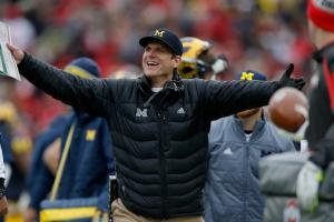 Michigan camp in Australia canceled