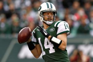 Fitzpatrick hopes to re-sign with Jets