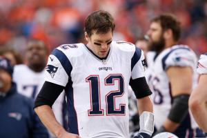 Tom Brady, NFLPA to file appeal of suspension