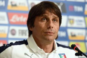 Italy coach slams MLS over Giovinco, Pirlo