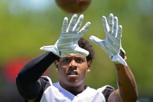 Jaguars rookie Jalen Ramsey undergoes knee surgery