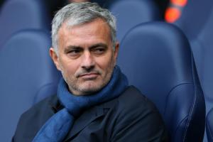 Mourinho's Man United tenure: As it will happen