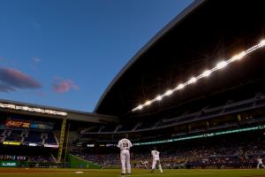 Report: Marlins have sued season-ticket holders