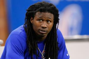 Bills expect Sammy Watkins to be ready for Week 1