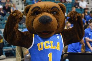 UCLA, Under Armour sign 15-year deal, $280 million