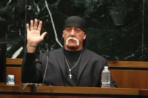 Judge denies Gawker's motion for new trial