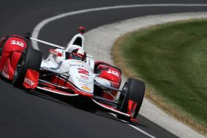 Local TV blackout on Indy 500 will be lifted