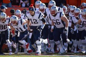 Pats file brief in Brady's defense—will it help?