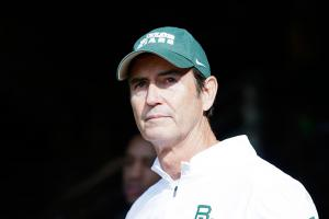 A timeline of the Baylor sexual assault scandal