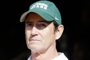 Briles's firing reveals Baylor's rotten FB culture