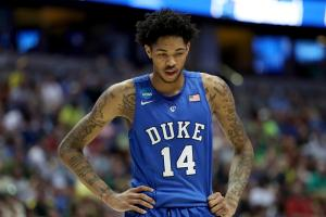 2016 NBA Big Board 3.0: Brandon Ingram takes lead