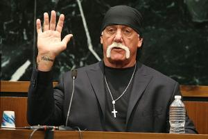 Hogan's lawsuit vs. Gawker could change journalism