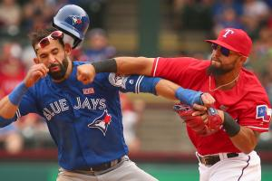 Report: Odor suspension reduced to seven games