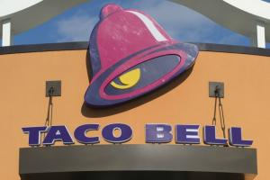 The NBA Finals could win you free Taco Bell