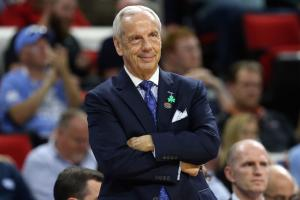 Roy Williams undergoes knee replacement