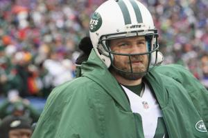 Jets, Ryan Fitzpatrick remain $5 million apart