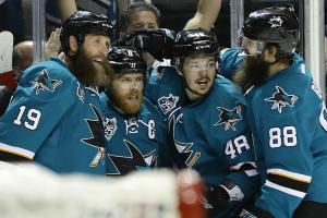 Ranking the Stanley Cup's best and worst beards
