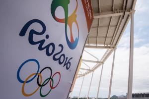 Experts call for Olympics to be moved or delayed