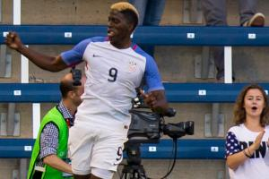 Highlights: USA coasts by Bolivia; Pulisic scores