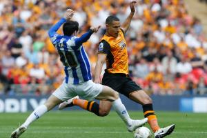 Promotion playoff final live updates, highlights
