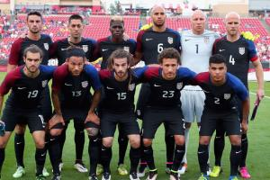 USA vs. Bolivia: Updates, goals, highlights