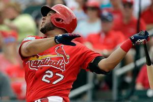 Fantasy baseball: Jhonny Peralta a worthy grab