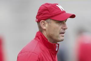 Nebraska Football: Rape victim will talk to team