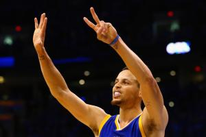 Players react to Warriors' comeback win in Game 6