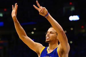 Seven questions for Game 7 of Warriors-Thunder