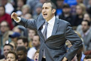 Report: Blatt finalizing deal with Darussafaka