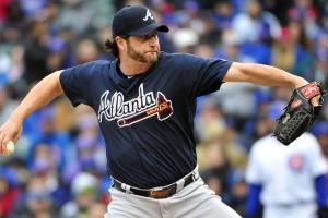 Blue Jays to acquire Jason Grilli from Braves