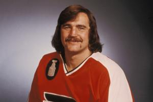 Ex-Flyer Rick MacLeish passes away at 66