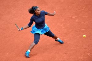 How to watch the French Open women's final
